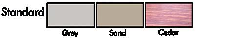 AlumaDeck-Decking-Color-Palette