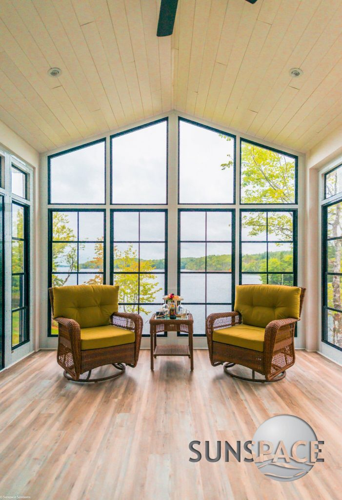 sunspace-texas-sunroom-2091P