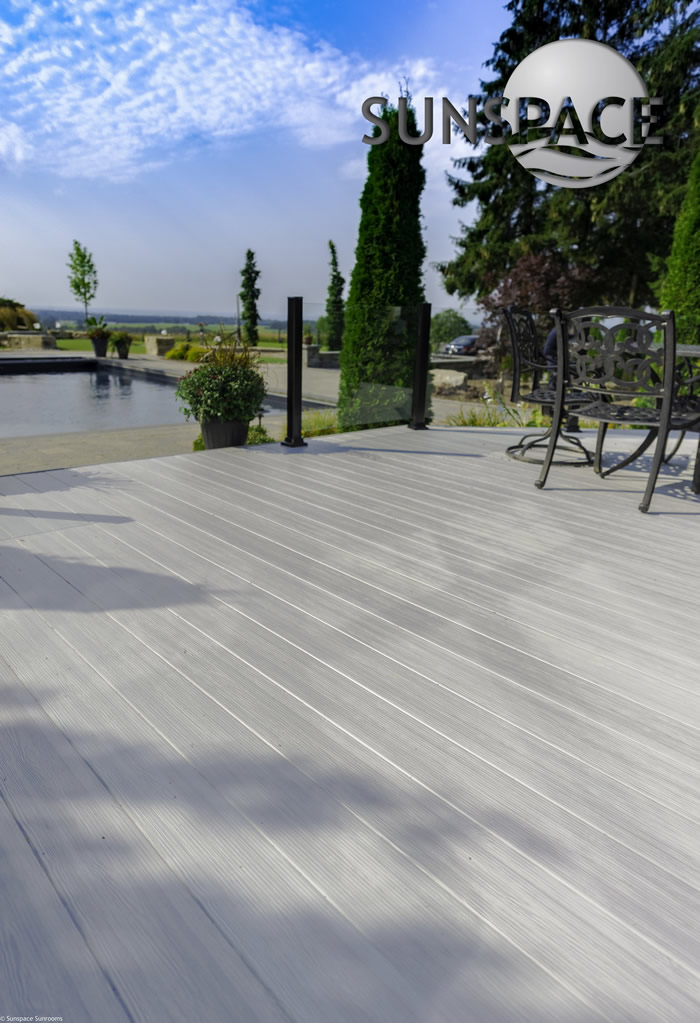 Sunspace-Decking-001
