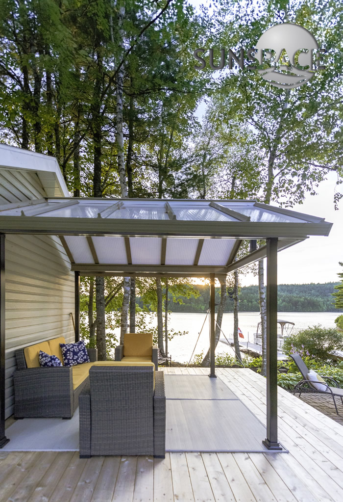 Sunspace-Patio-Cover-001