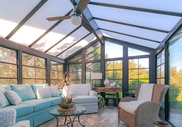 home-sunrooms-highlight